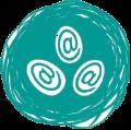 logo atlaszo kicsi